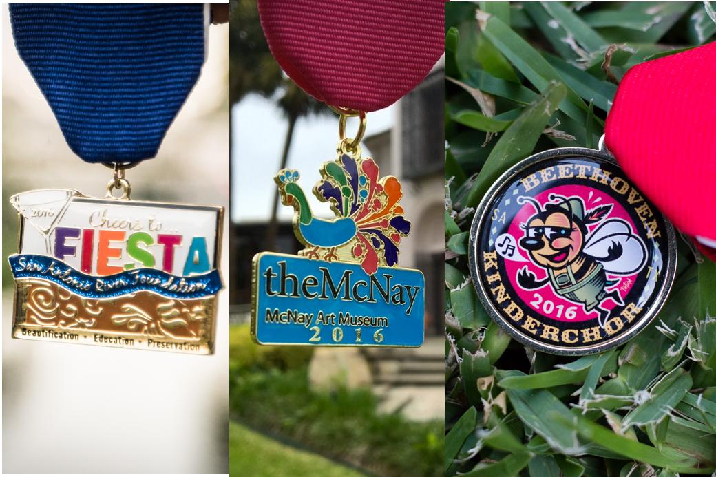 SA Flavor Medal Release Party #2! - Dog Friendly San Antonio